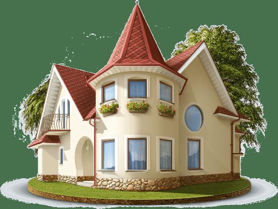 silikatnyy dom
