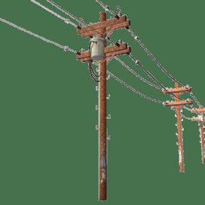 Elektroseti