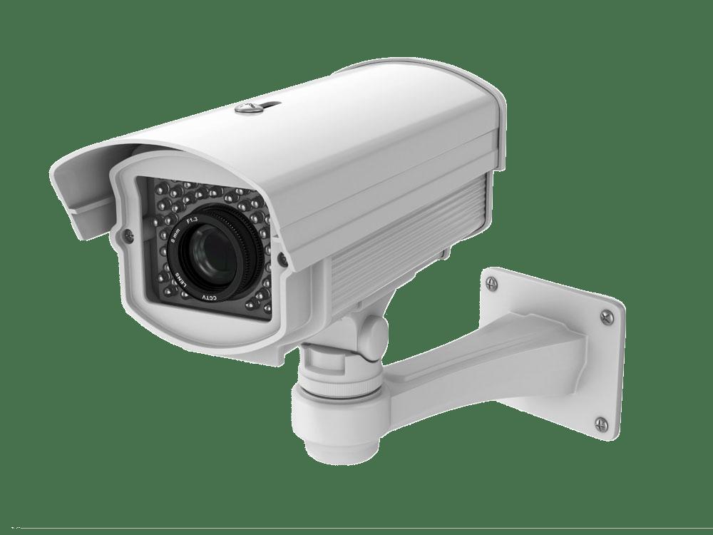 Videonablyudeniye kamera